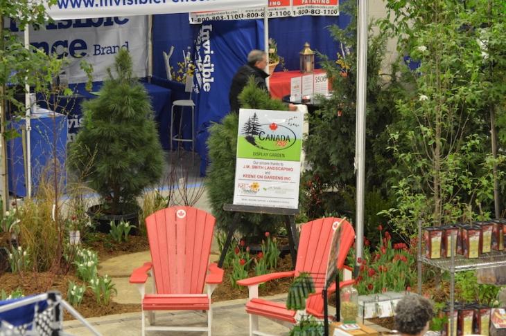 2017-canada-display-garden