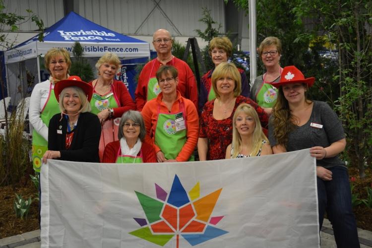 2017-volunteer-group