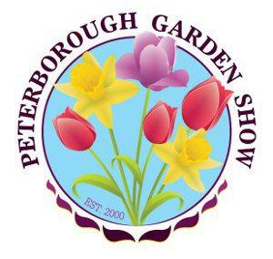PGS-logo-small
