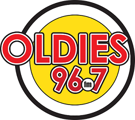 Oldies967LOGOSMALL