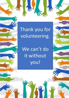 Volunteer Page Graphic2