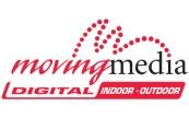 Moving-Media