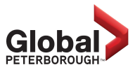 thumbnail_GL_peterborough_logosheet_TM