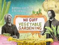 no guff gardening biggs