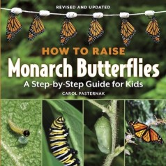 thumbnail_How_to_raise_monarch_butterflies_updated_edition_cover_2-2