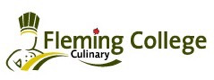 fleming culinary